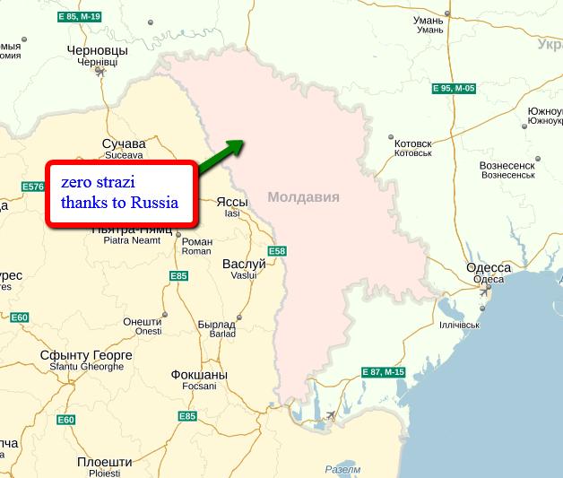 rusia-abuz-maps-yandex-ru-zero-strazi