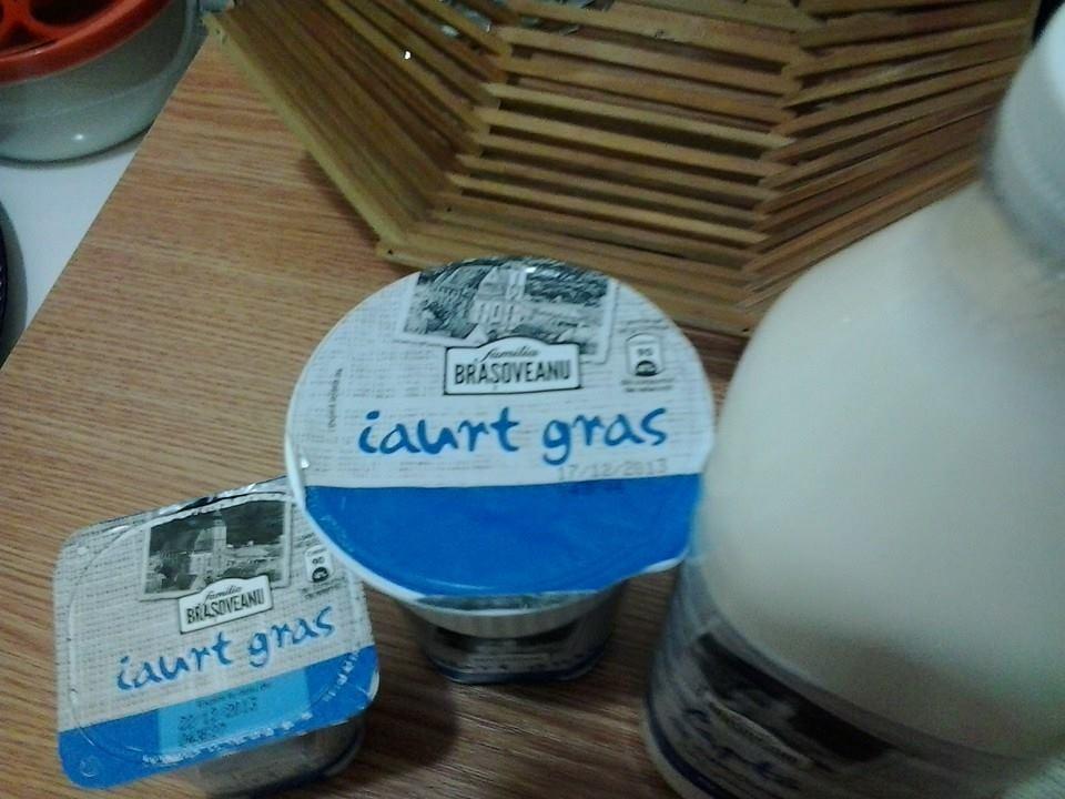 familia-brasoveanu-produse-lactate-brasov (6)