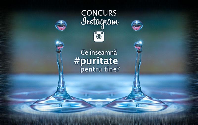 obisnuit-#puritate-apa-carpatica-2013