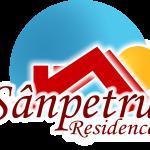 sanpetru-residence-brasov-cumpara-apartament-imobiliare (1) (Large)