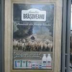 familia-brasoveanu-lactate-brasov-2013-banner