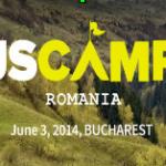 jscamp-romania-conferinta-javascript-html5-mobile-bucuresti-2014-evensys