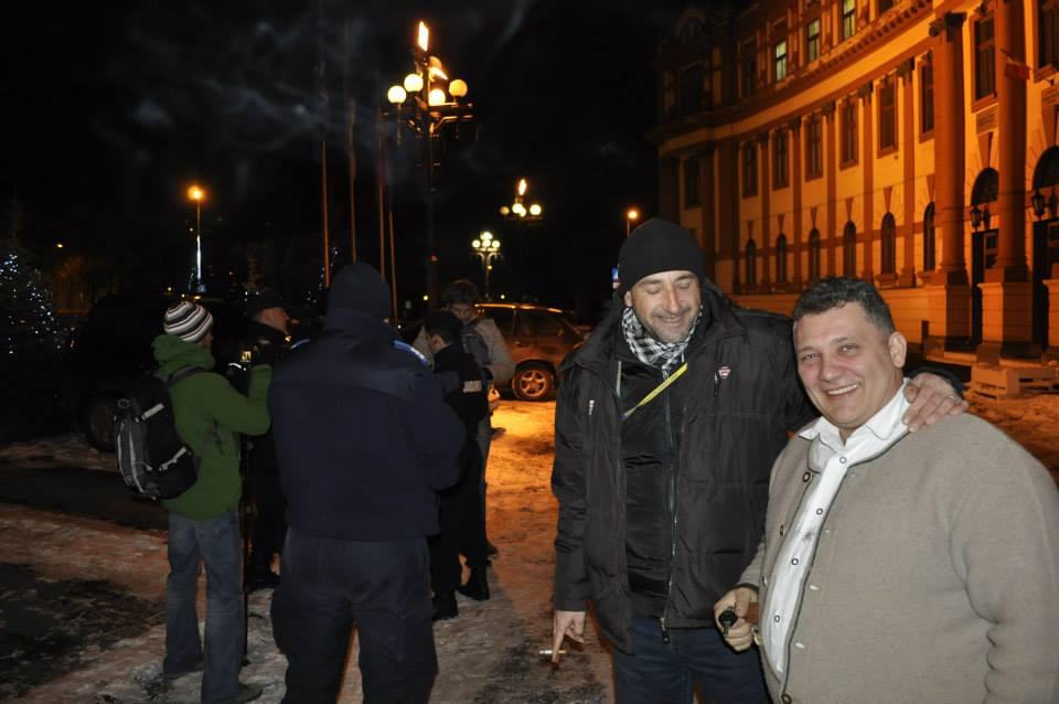 miting-protest-impotriva-legii-parlamentarilor-corupti-brasov-11-decembrie-2013-prefectura (1)