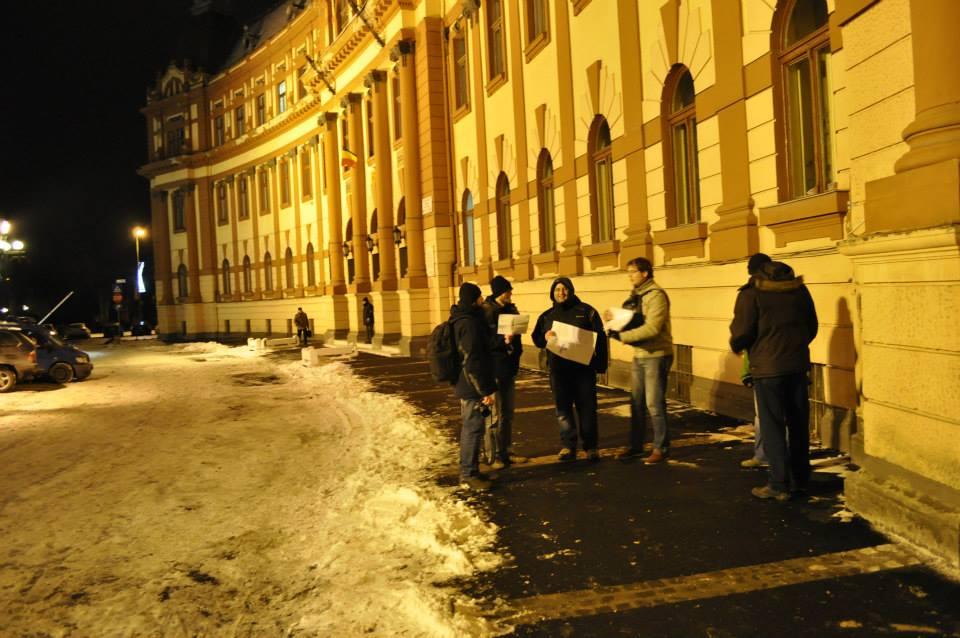 miting-protest-impotriva-legii-parlamentarilor-corupti-brasov-11-decembrie-2013-prefectura (2)