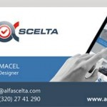 alfa-scelta-webdesign-torino