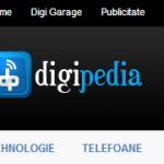digipedia-blog-tehnologie