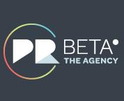 prbeta-agency