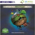 aiesec-bucuresti-use-recycle-breathe