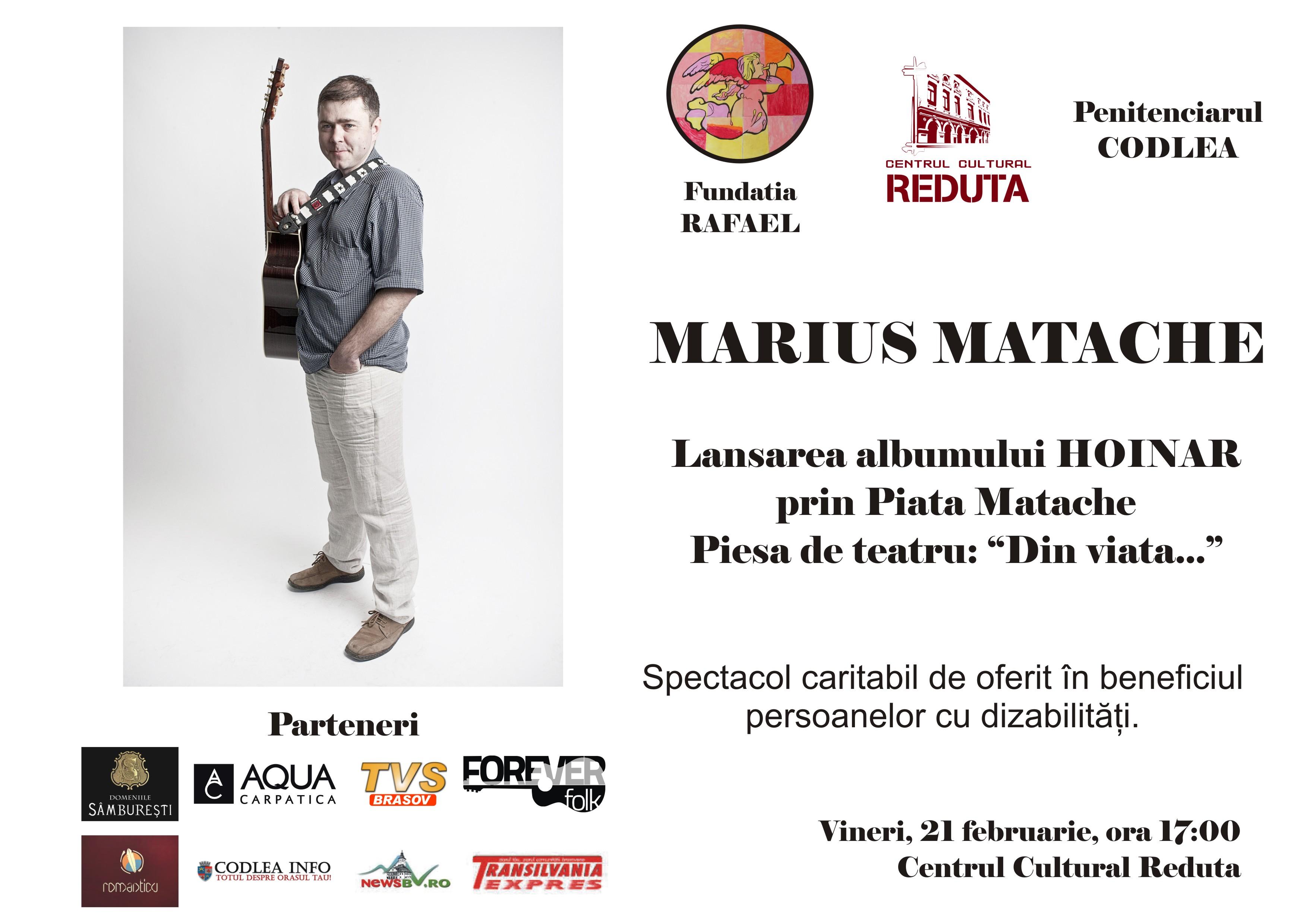 concert-caritabil-brasov-reduta-marius-matache