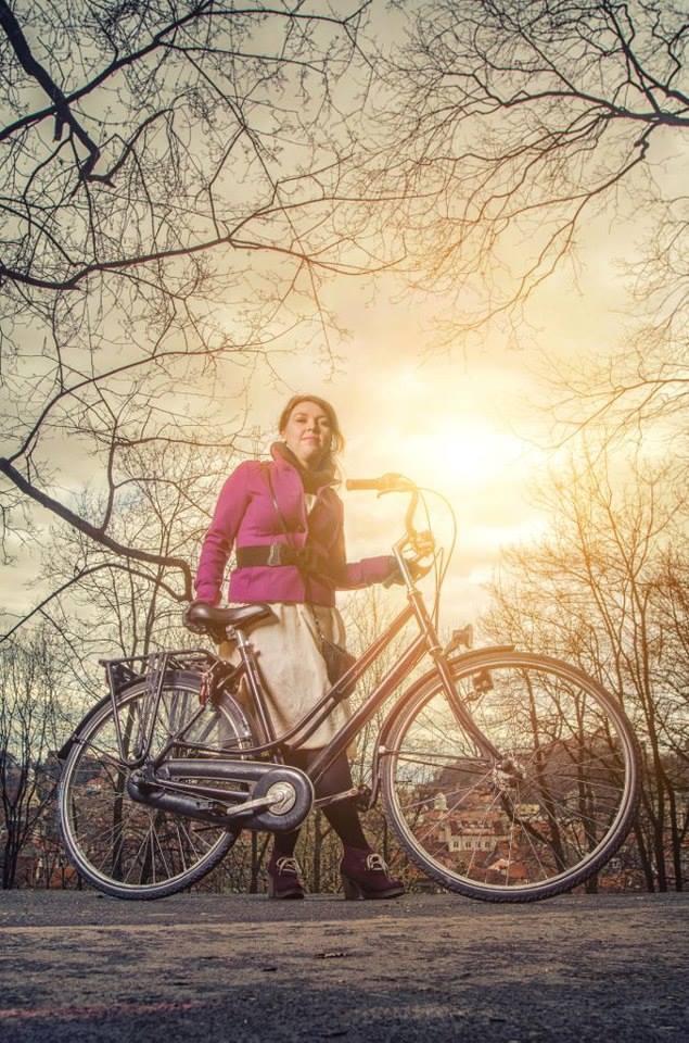 bicicleta-omabike-giant-furata-brasov
