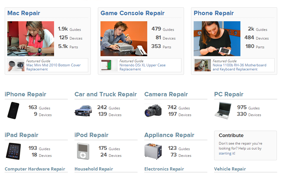 i-fx-it-computer-repair-ghiduri-depanare-hardware