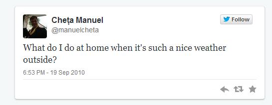 manuel-cheta-first-tweet-19-sep-2010