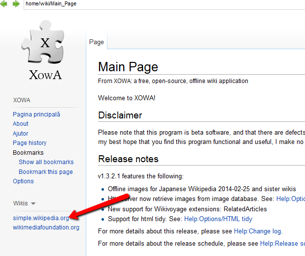 xowa-descarca-wikipedia-offline-citeste