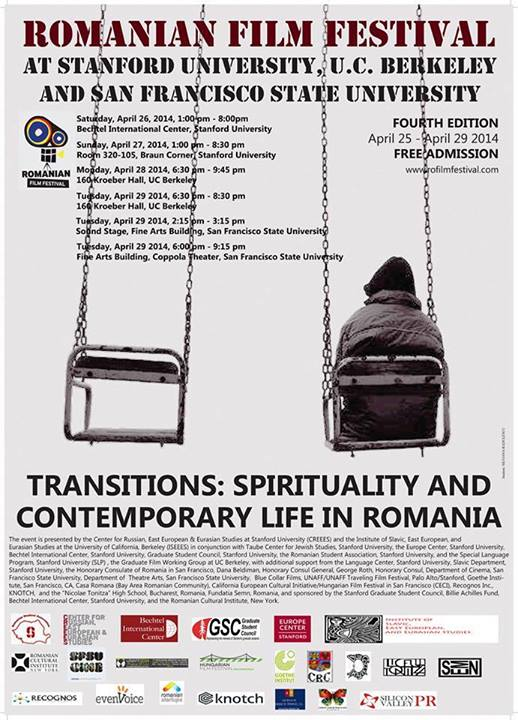 romanian-film-festival-2014-silicon-valley-san-francisco