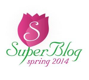 spring-superblog-2014