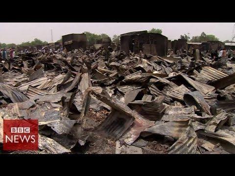 boko-haram-africa-2014-nigeria