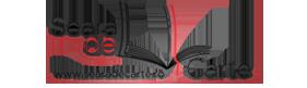 seara-de-carte-brasov-logo