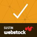 webstock-2014-banner