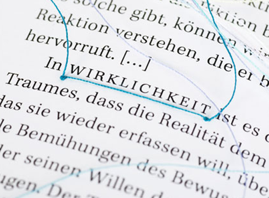 Hyperlink-Analog-Book-6