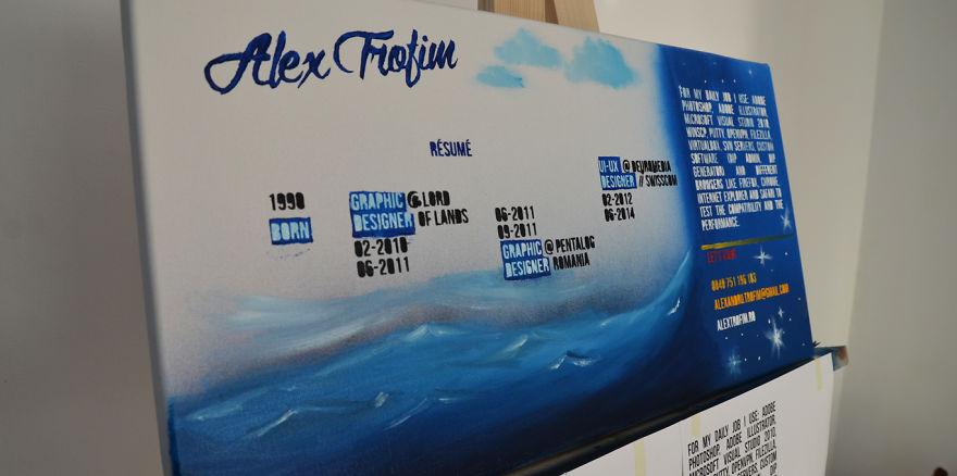 alex-trofim-bloghits-cv-designer-resume-2014