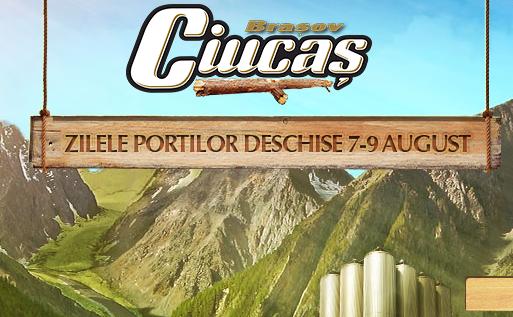 ciucas-brasov-zilele-portilor-deschise-7-9-august-2014