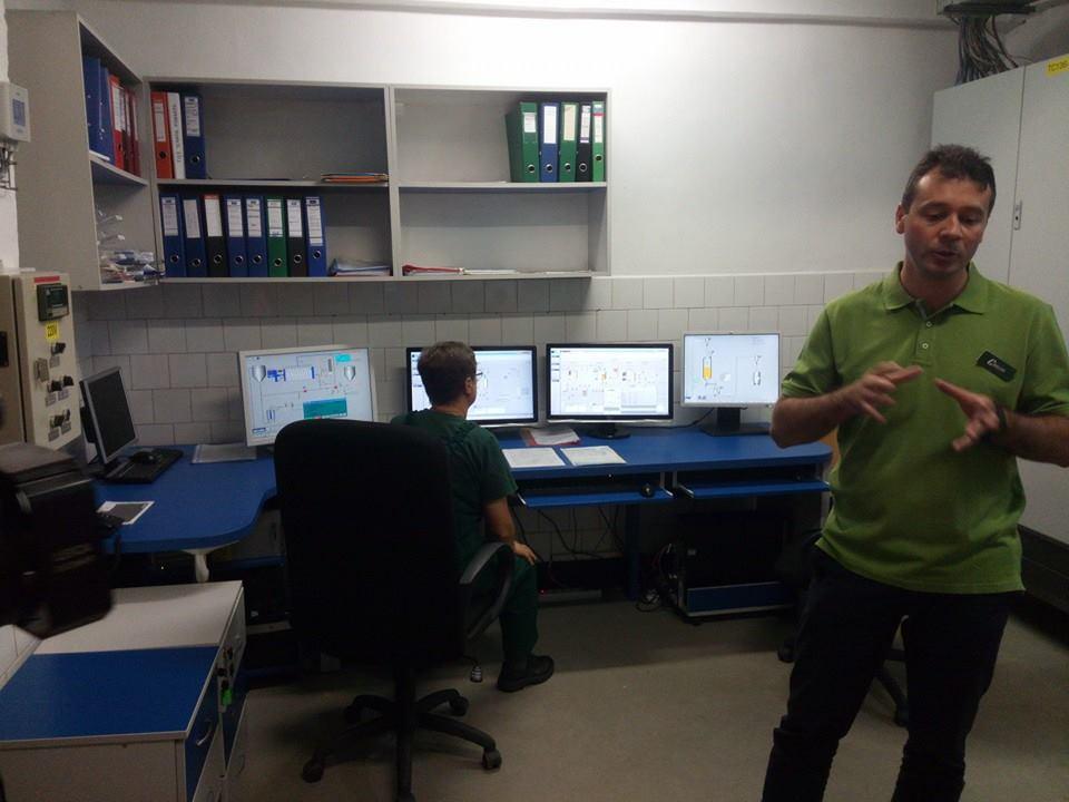 fabrica-ciucas-brasov-porti-deschise-7-9august-2014-obisnuit-eu (4)