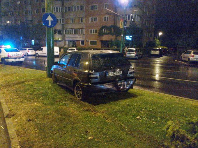 sofer-beat-fara-permis-cj-92-cmr-brasov-toameni-accident-16-aug-00-30 (2)