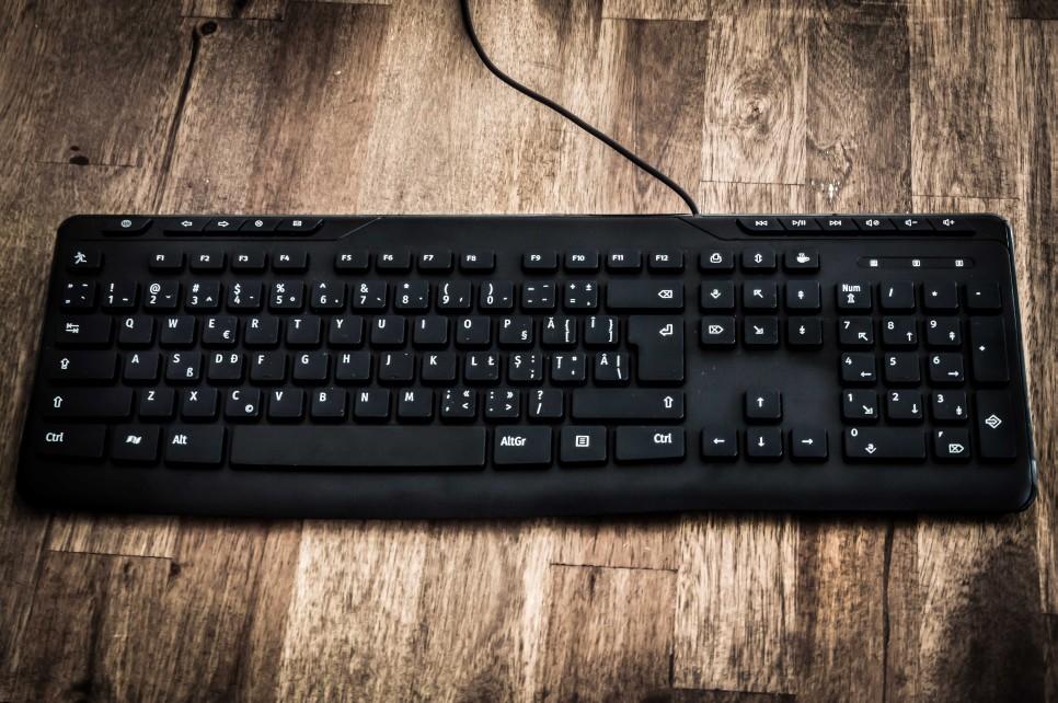 tastatura-romaneasca