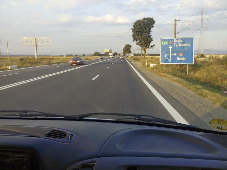 brasov-iasi-sep-2014-obisnuit-eu (1)