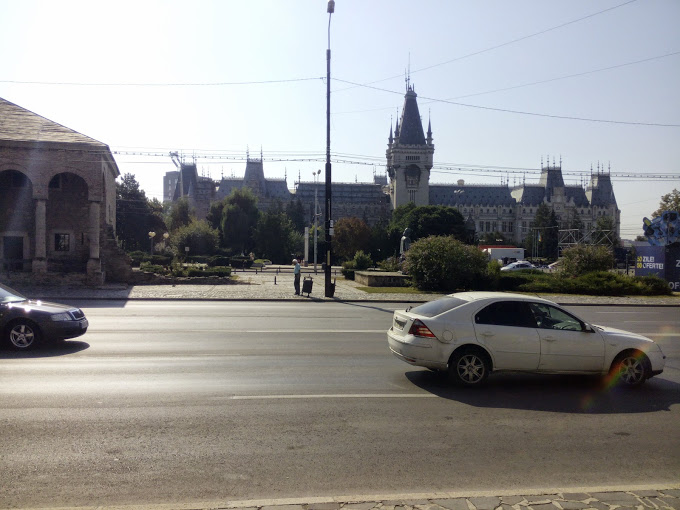 brasov-iasi-sep-2014-obisnuit-eu (11)
