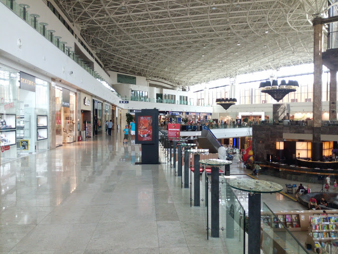 brasov-iasi-sep-2014-obisnuit-eu (19)