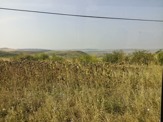 brasov-iasi-sep-2014-obisnuit-eu (4)