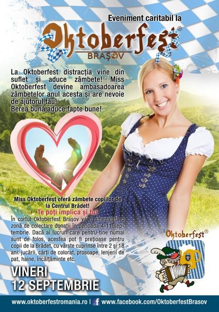 caritate-oktoberfest-brasov-e1410166312116