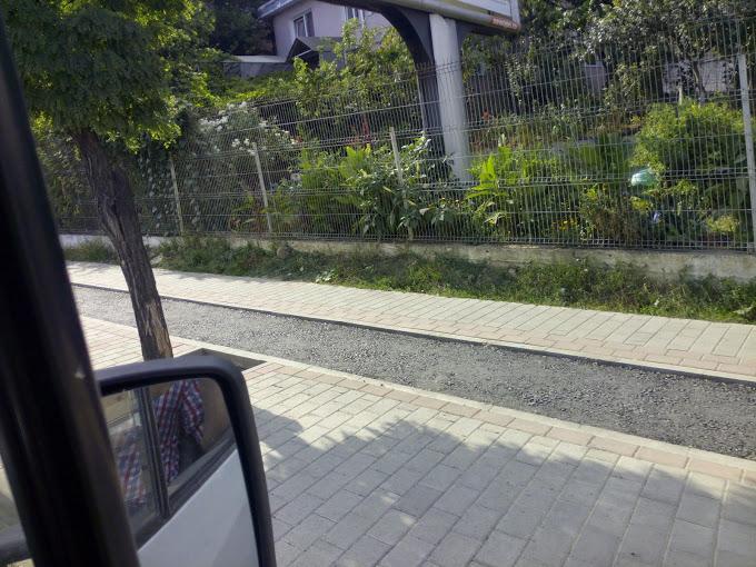 drum-brasov-iasi-septembrie-2014 (3)