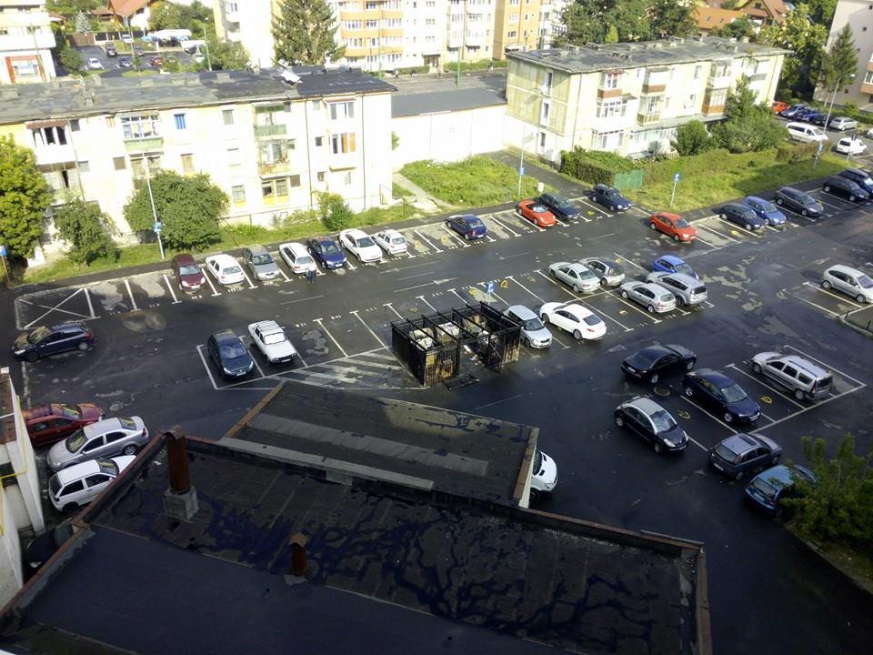 incendiu-ghena-gunoi-faget-brasov-3-sep-2014-1am-ziua (3)