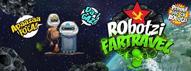 robotzi-fartravel-joc-android-flappy-bird-romanesc