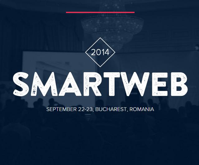 smartweb-bucuresti-2014-22-23-sep-evensys