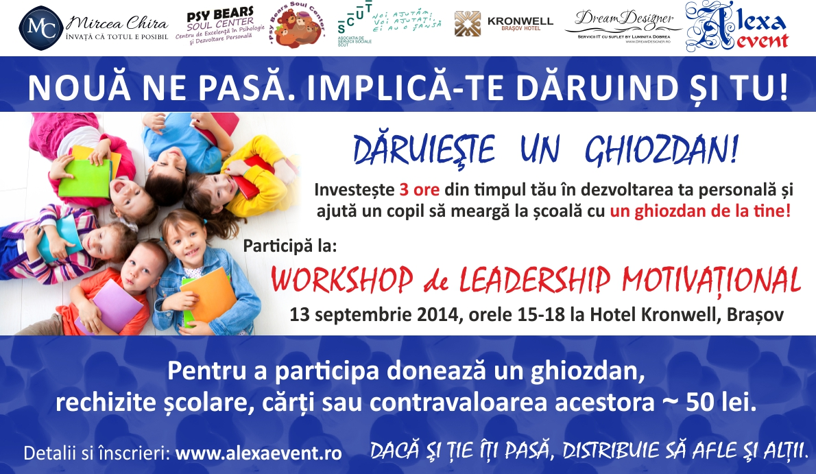 workshop-motivational-13-septembrie-2014-hotel-kronwell-brasov