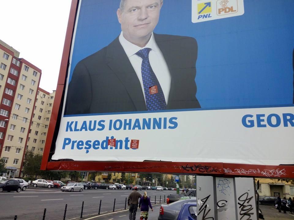 alegeri-prezidentiale-02-nov-2014