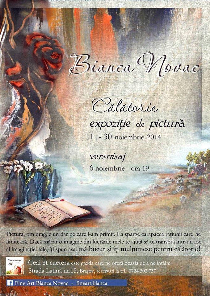bianca-novac-calatorie-expozitie-pictura-noiembrie-2014-brasov