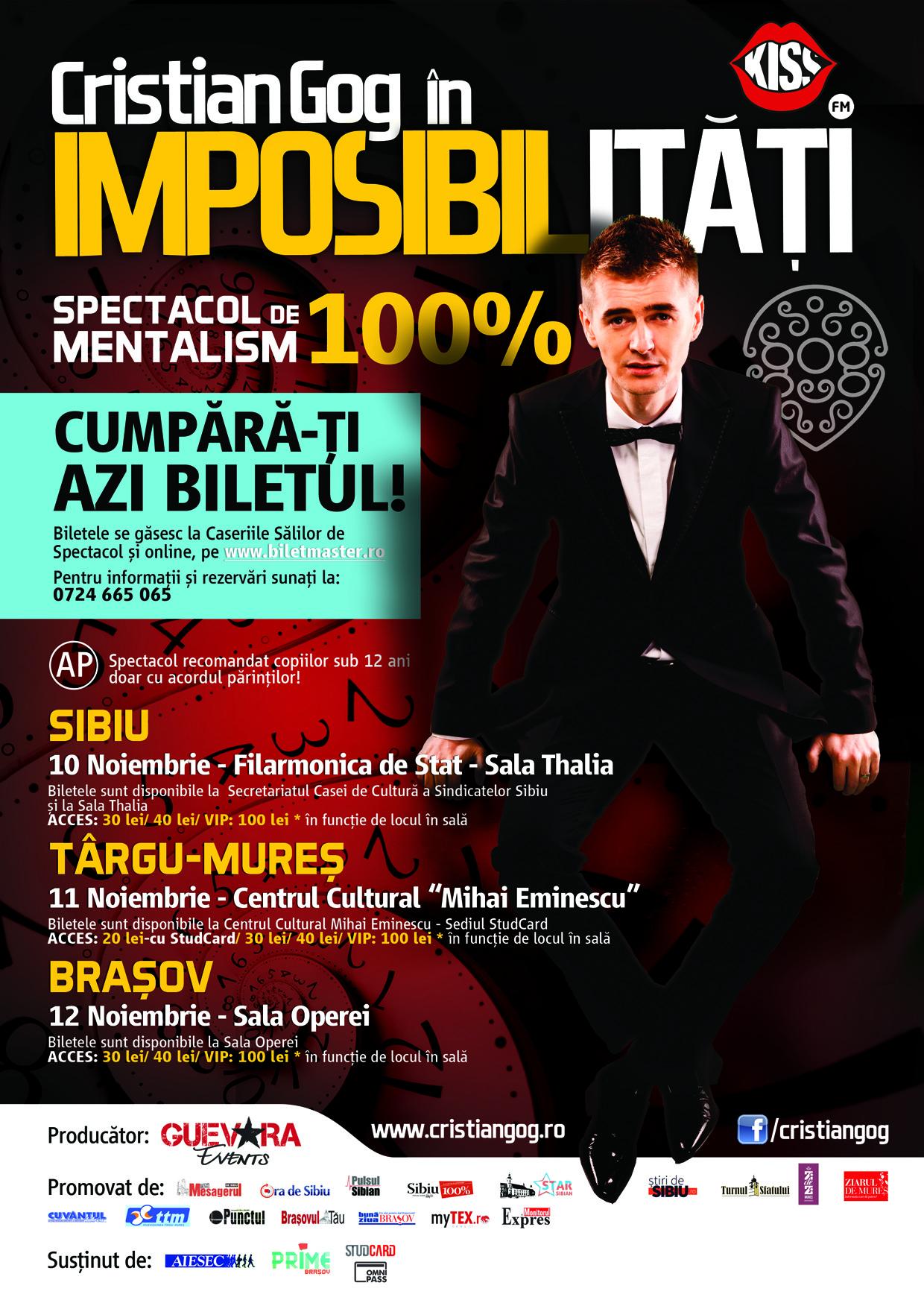 cristian-gog-imposibilitati-brasov-2014-spectacol-iluzionism-magie