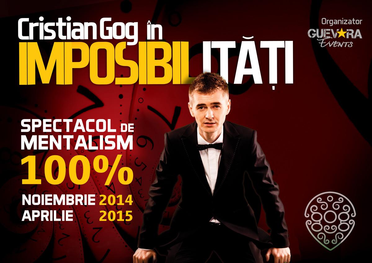 cristian-gog-imposibilitati-brasov-2014-spectacol-iluzionism