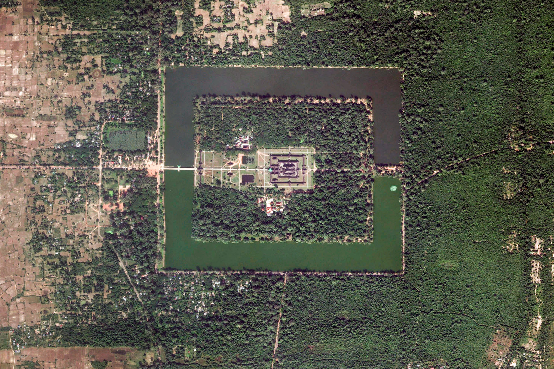 earth-view-extensie-chrome-img-3