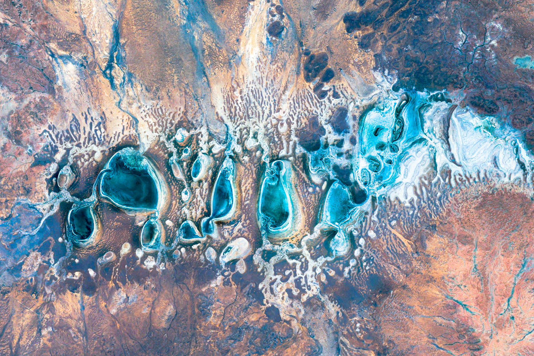 earth-view-extensie-chrome-img-4.jpog