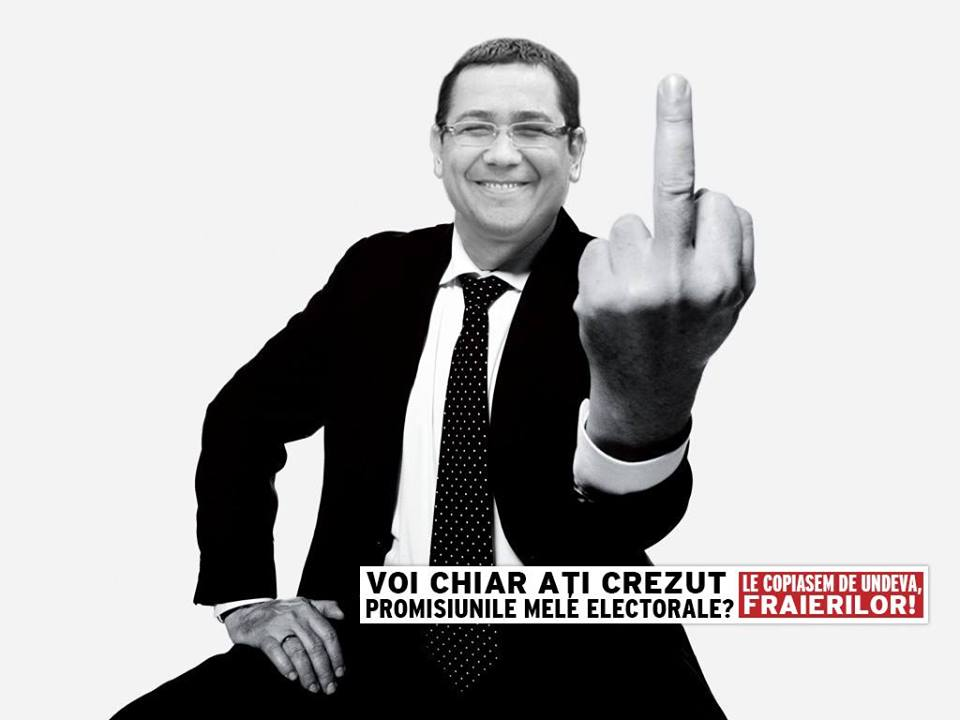 victor-ponta-promisiuni-2014-alegeri-electorale