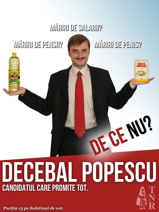 voteaza-decebal-popescu-tnr-presedintele-romaniei-2014