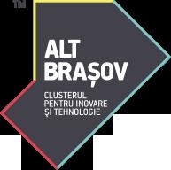 alt-brasov-festival-tehnologie-21-23-nov-2014
