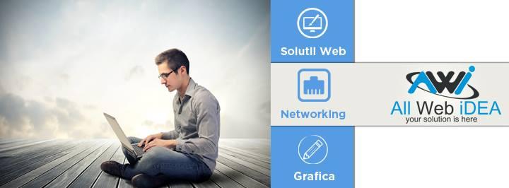 awi-all-web-idea