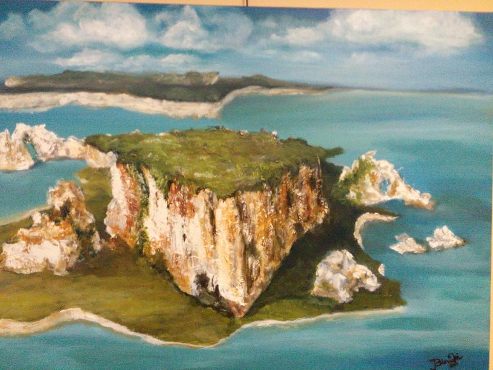 bianca-novac-expozitie-pictura-brasov-1-30-nov-2014-ceai-et-caetera (11)