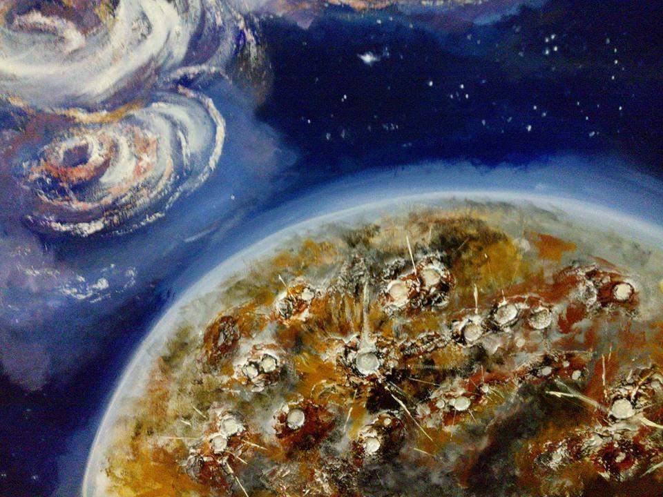 bianca-novac-expozitie-pictura-brasov-1-30-nov-2014-ceai-et-caetera (2)